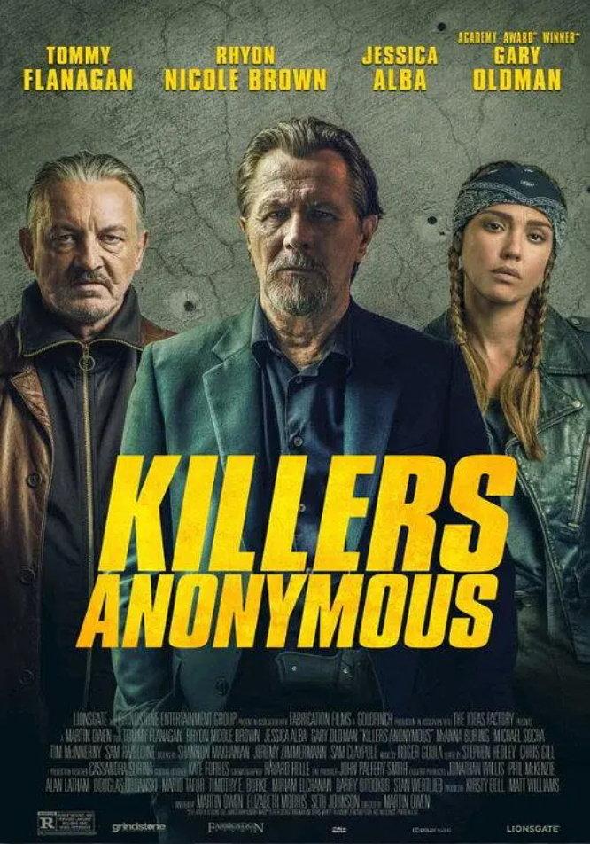 這邊是匿名殺手 Killers Anonymous.2019.HD-1080p[MKV@3.3G@多空@繁簡英]圖片的自定義alt信息;551641,735354,haokuku,10