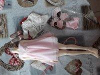 [V] Outfit MNF/MSD/SD Girl (NEW 28/06) Mini_190719072941709791