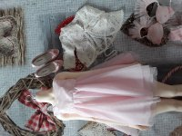 [V] Outfit MNF/MSD/SD Girl (NEW 28/06) Mini_190719072957119100