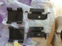 Tuto - Ajout de boudin pneumatiques aux lames arrières Mini_190719121432452739