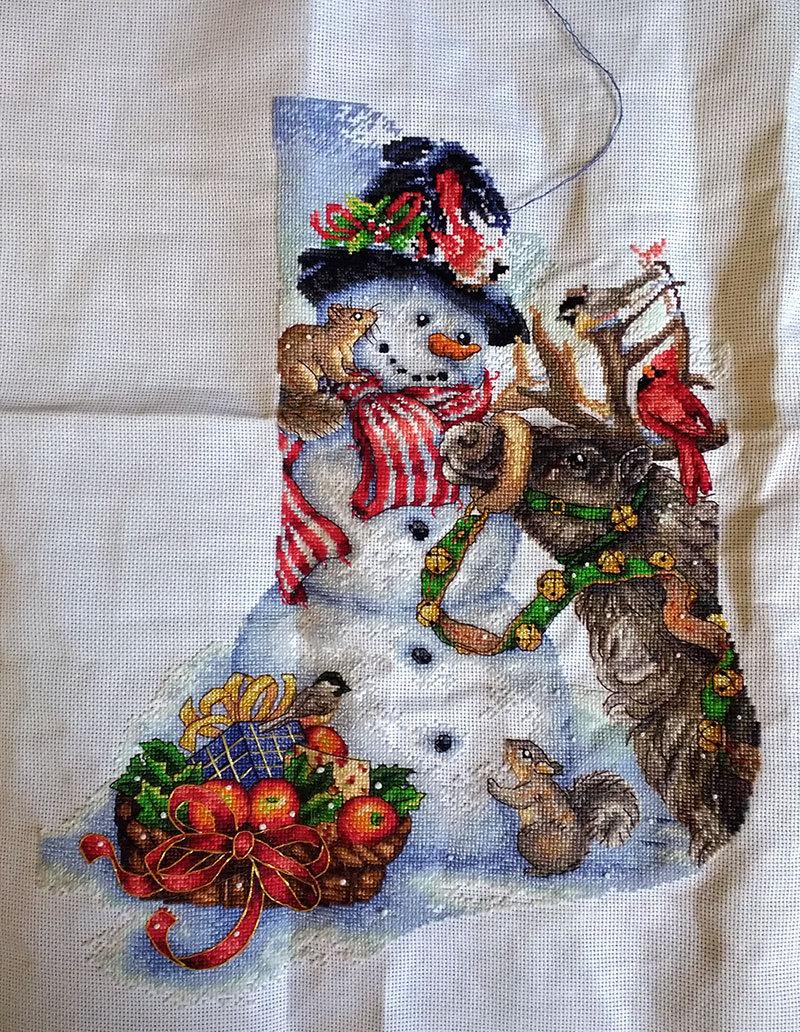 Snowmen_gathering_19_07_19