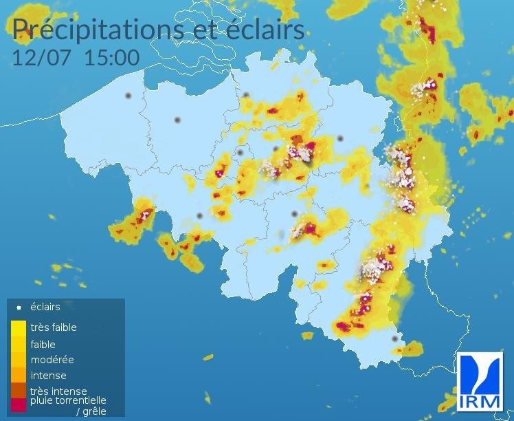 Radar IRM 2019-07-12 15-00