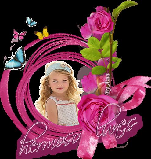 Maria Belen Entre el Aro 190720025607743800