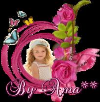 Maria Belen Entre el Aro 190720025611565093