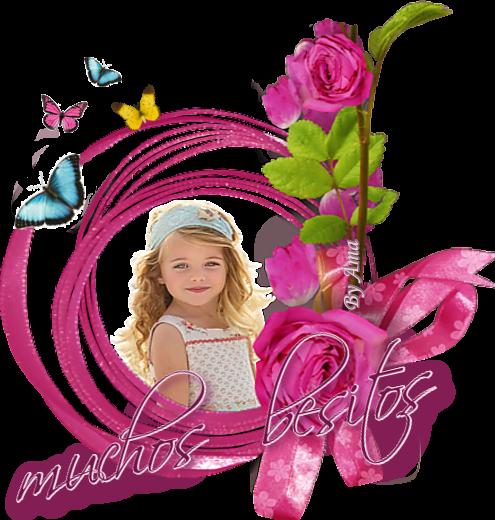 Maria Belen Entre el Aro 190720025613241421