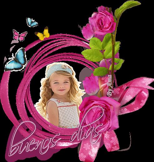 Maria Belen Entre el Aro 190720025613362262