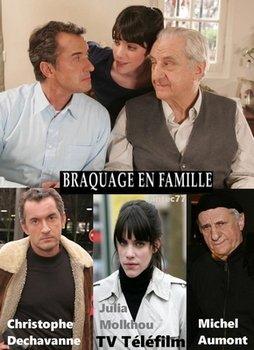 Braquage en famille [Uptobox] Telefilm 190721012415448434
