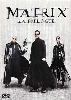 Matrix La trilogie - [Uptobox] 190721030438583312