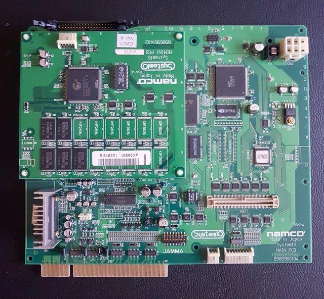 B2FD9A77-23C4-48C0-9A3E-F1D54A0ADED4.