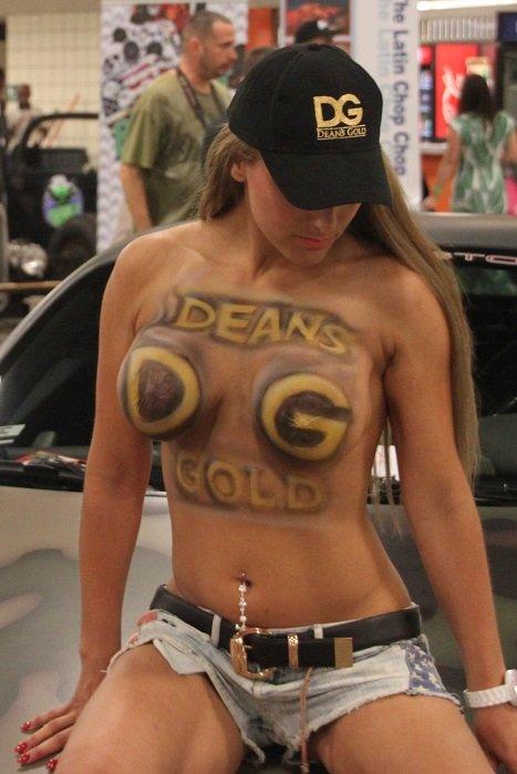 d-g-girl-img-9771-8943324496-o