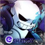 avatar_eden_2017_v2_Shadox_undertale