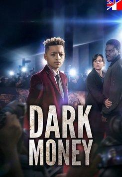 Dark Mon£y - Saison 1
