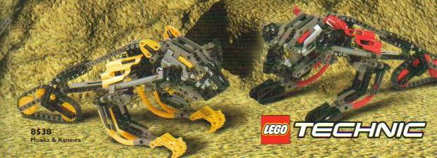 PARLONS LEGO 190722062358255374