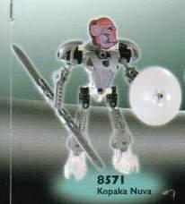 Les prototypes des générations Bionicle 190722065334453785