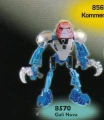Les prototypes des générations Bionicle 190722065335455211