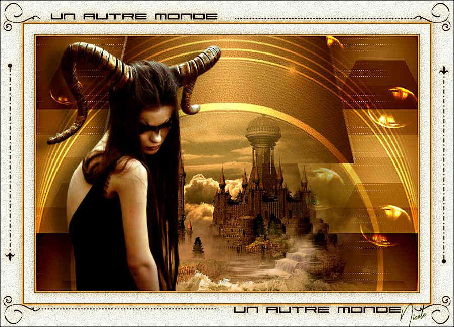 Un autre monde (Psp) 190722071948153602