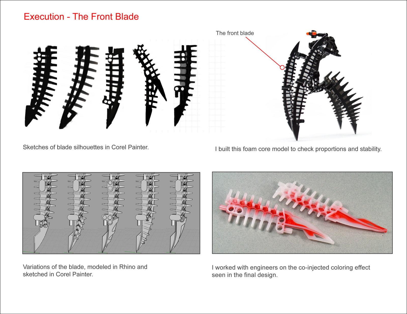 Les prototypes des générations Bionicle 190722085850219059
