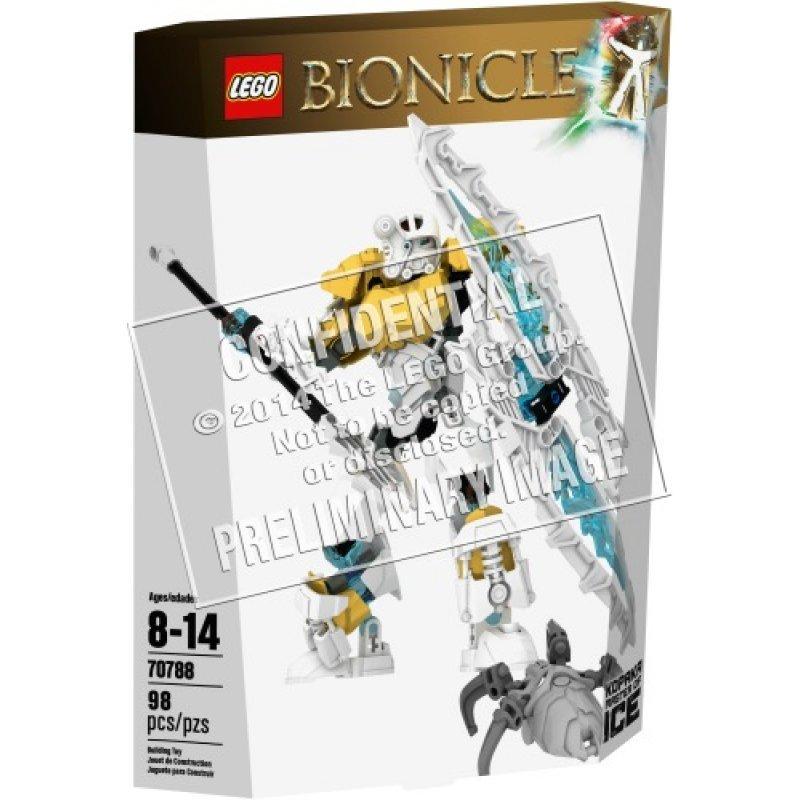 Les prototypes des générations Bionicle 190723074425298912
