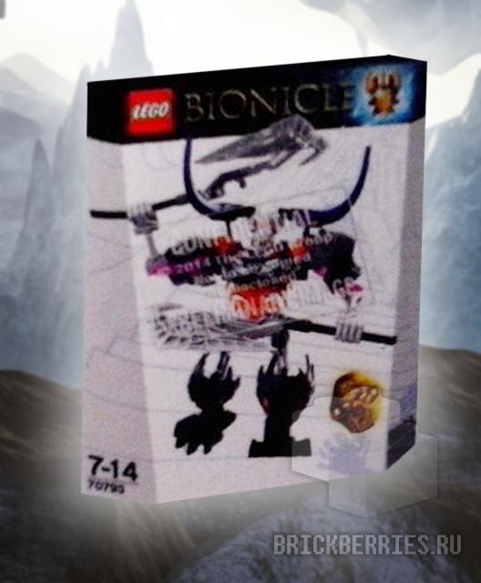 Les prototypes des générations Bionicle 190723074438758429