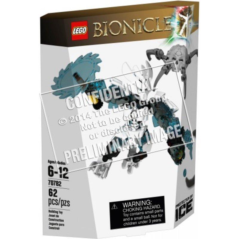 Les prototypes des générations Bionicle 190723074445640481