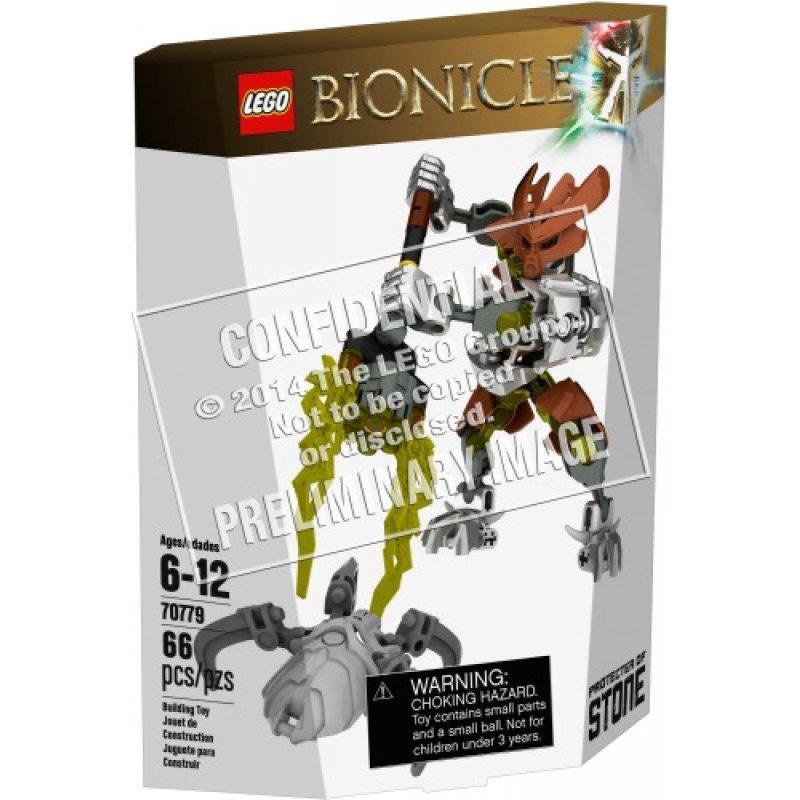 Les prototypes des générations Bionicle 190723074448135127