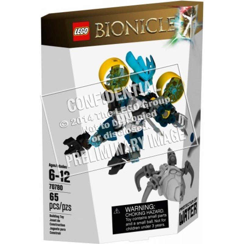 Les prototypes des générations Bionicle 190723074450827352