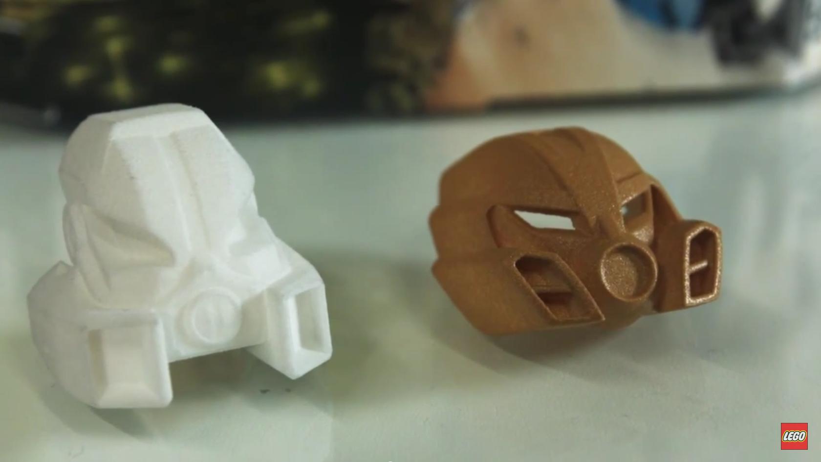 Les prototypes des générations Bionicle 190723074520605247