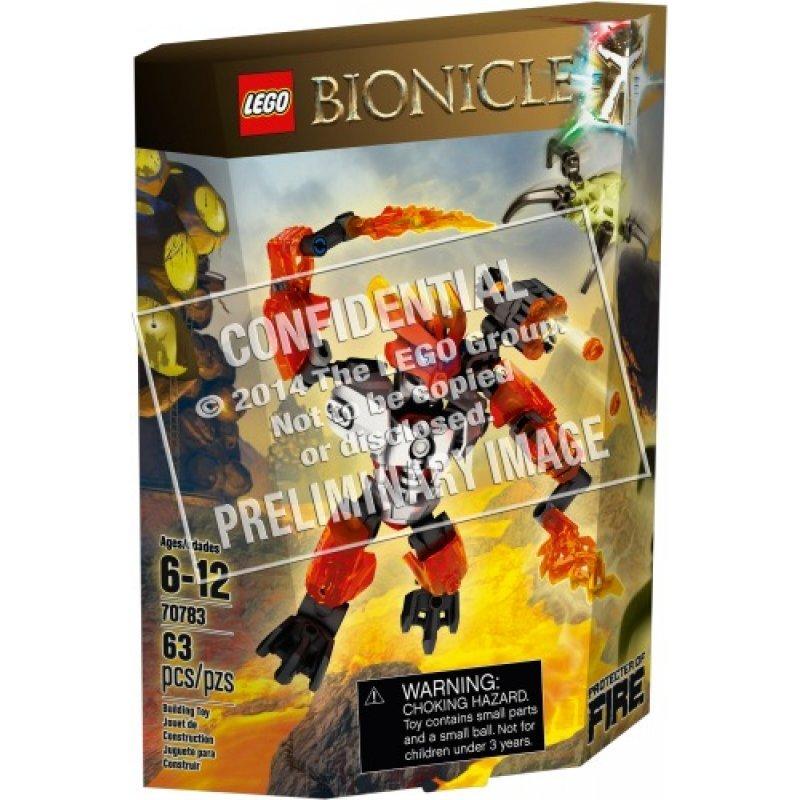 Les prototypes des générations Bionicle 190723075915870360