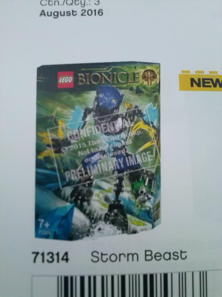 Les prototypes des générations Bionicle 190723080757629744