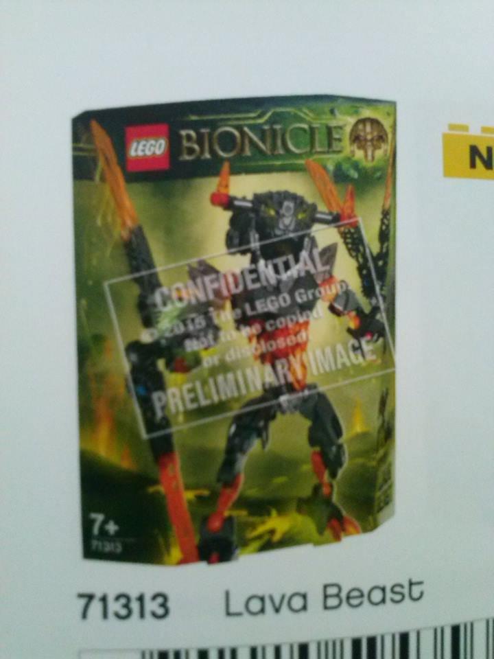 Les prototypes des générations Bionicle 19072308075797913