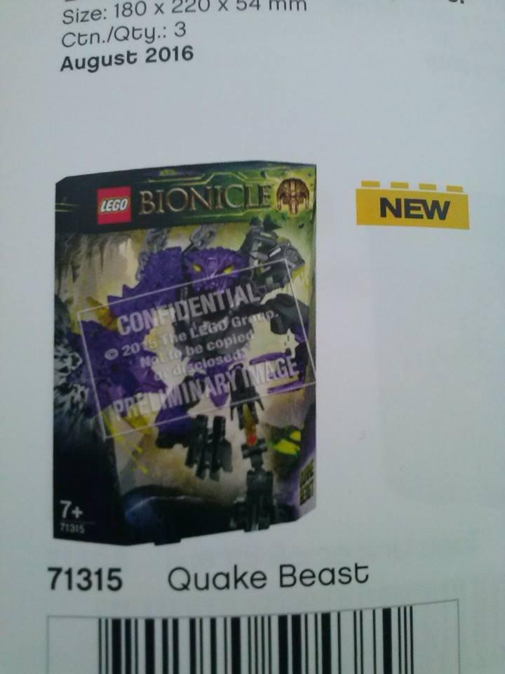 Les prototypes des générations Bionicle 190723080759953663