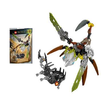 Les prototypes des générations Bionicle 190723080800765841