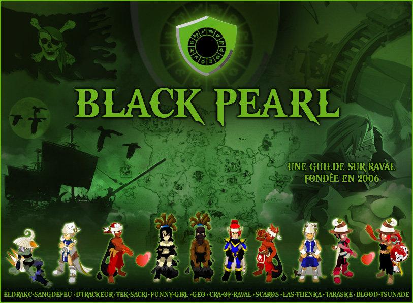 Black Pearl 190723090810830307