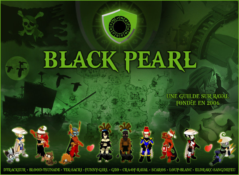 Black Pearl 190723090811661306