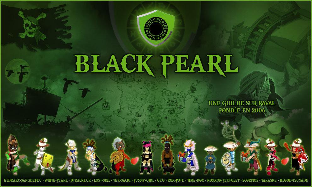 Black Pearl 190723090821489924