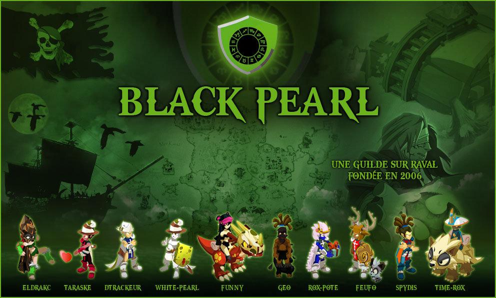 Black Pearl 190723090822764993