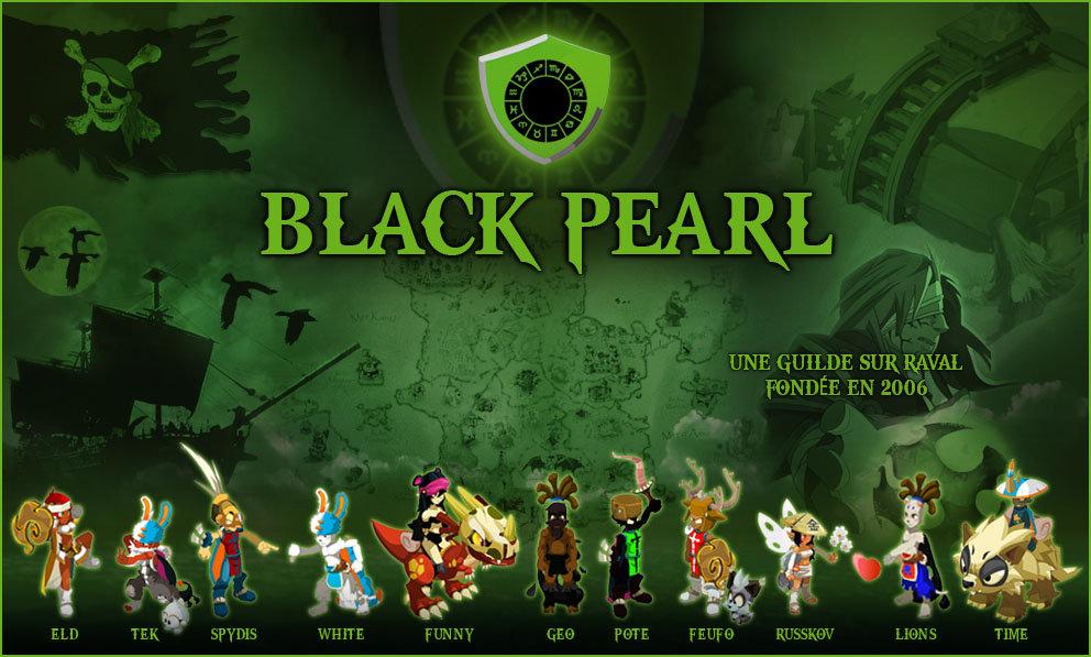 Black Pearl 190723090825403350