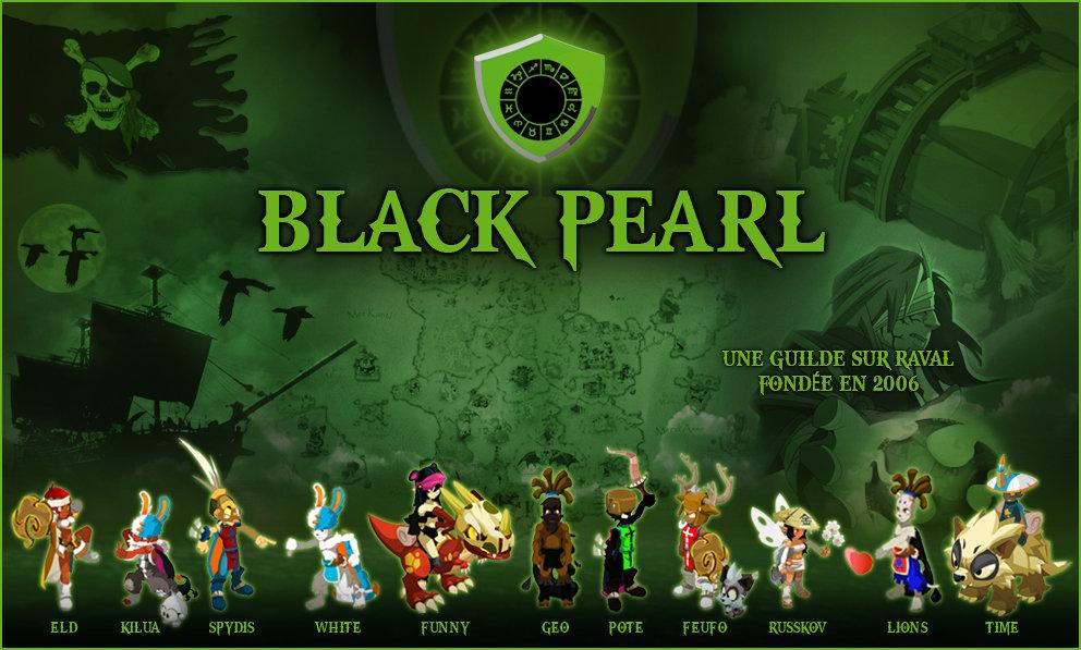 Black Pearl 190723090832638824