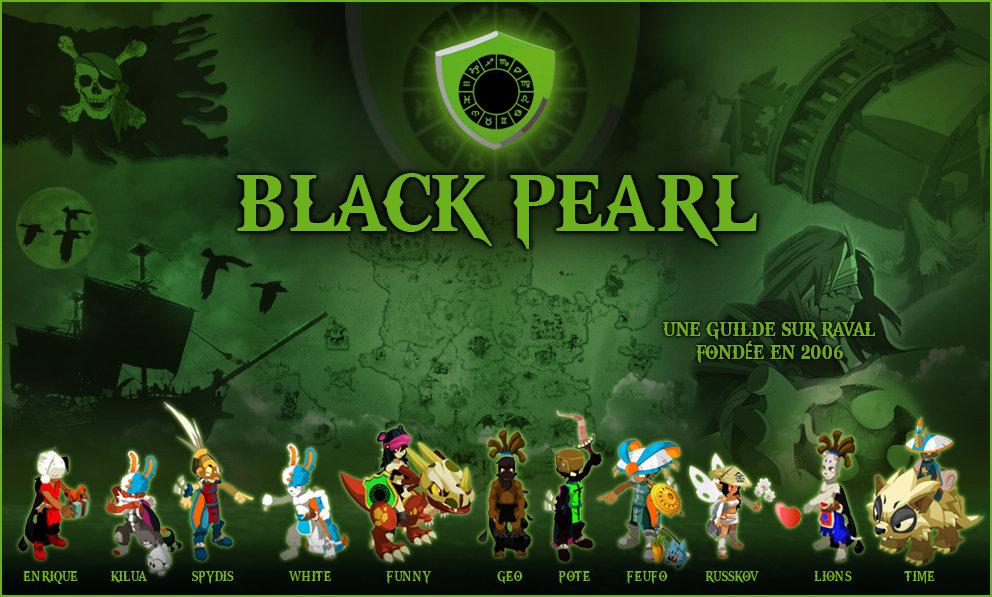Black Pearl 190723090838388027