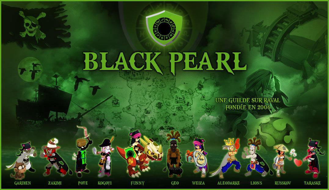 Black Pearl 190723090842398865