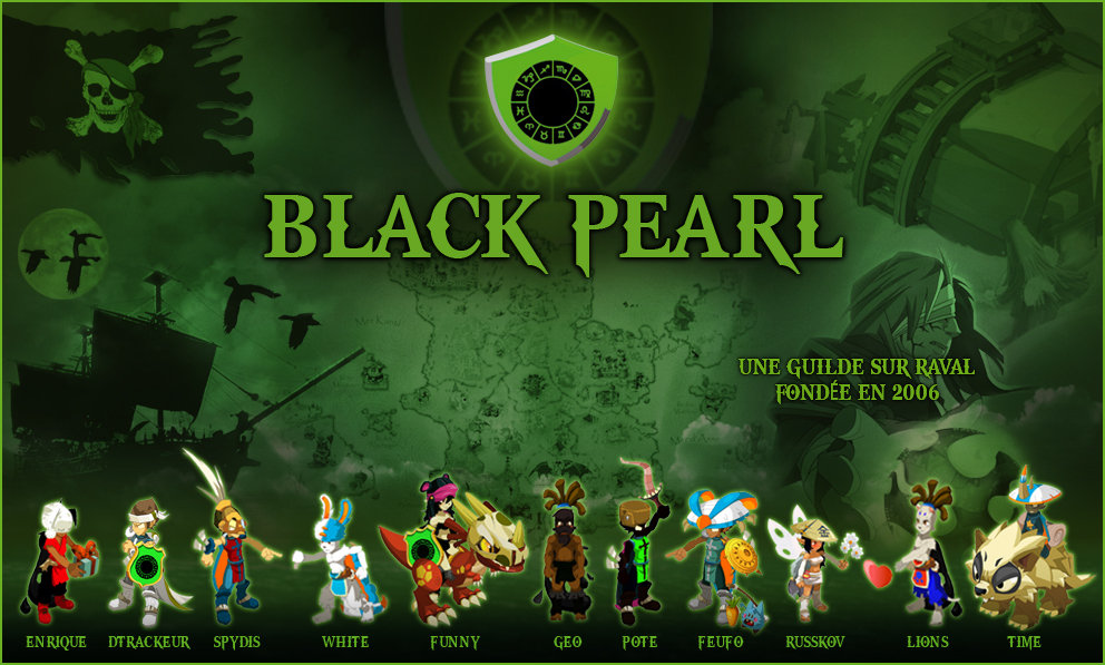 Black Pearl 190723090843476558
