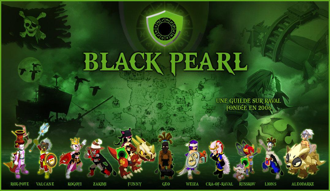 Black Pearl 190723090854933981