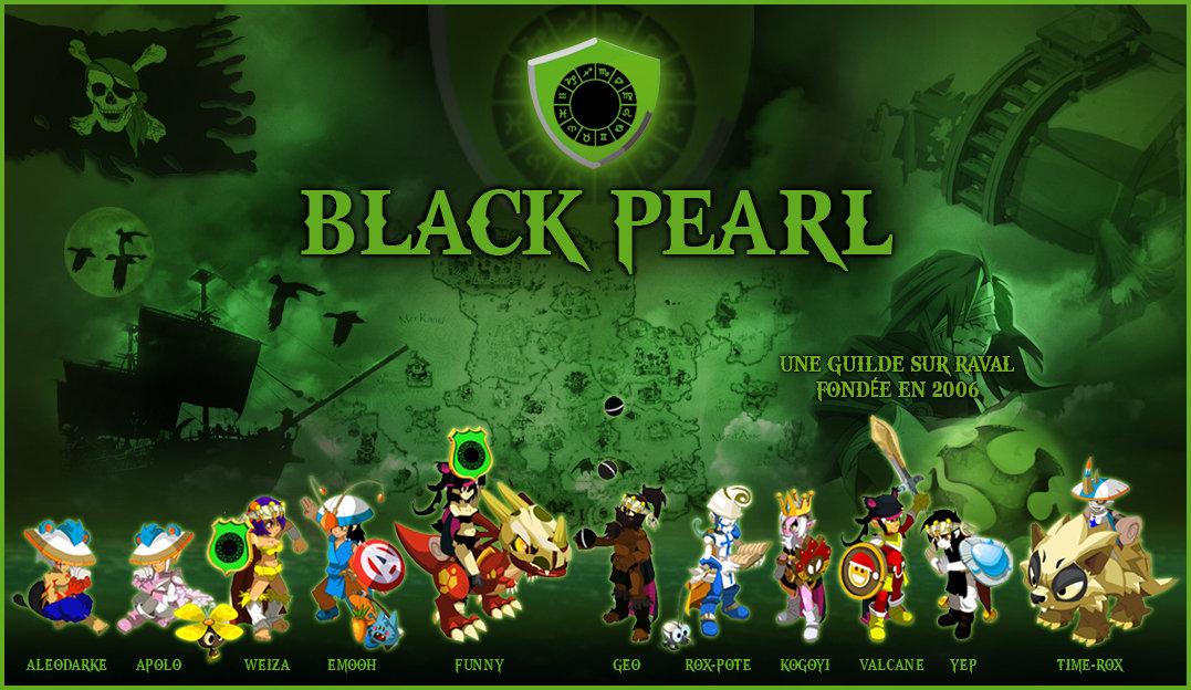 Black Pearl 190723090910694166