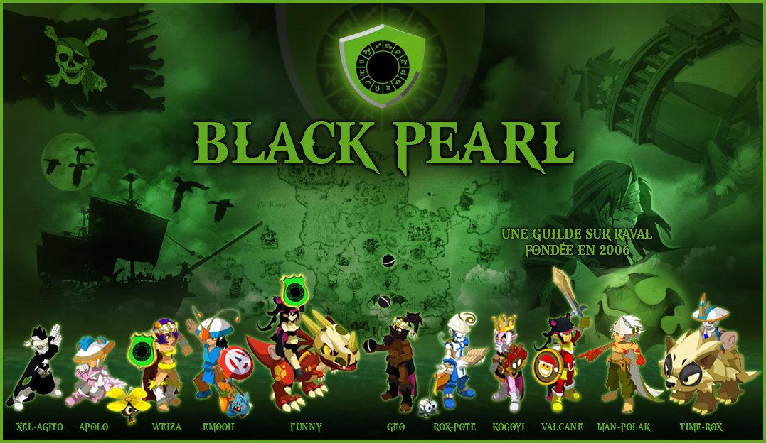 Black Pearl 190723090922767813