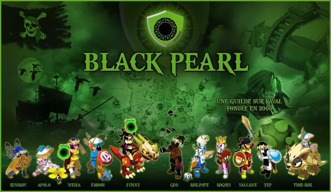 Black Pearl 190723090925208497