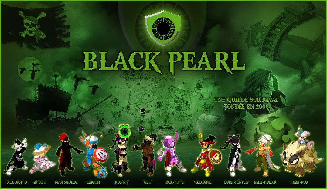 Black Pearl 190723090933870413