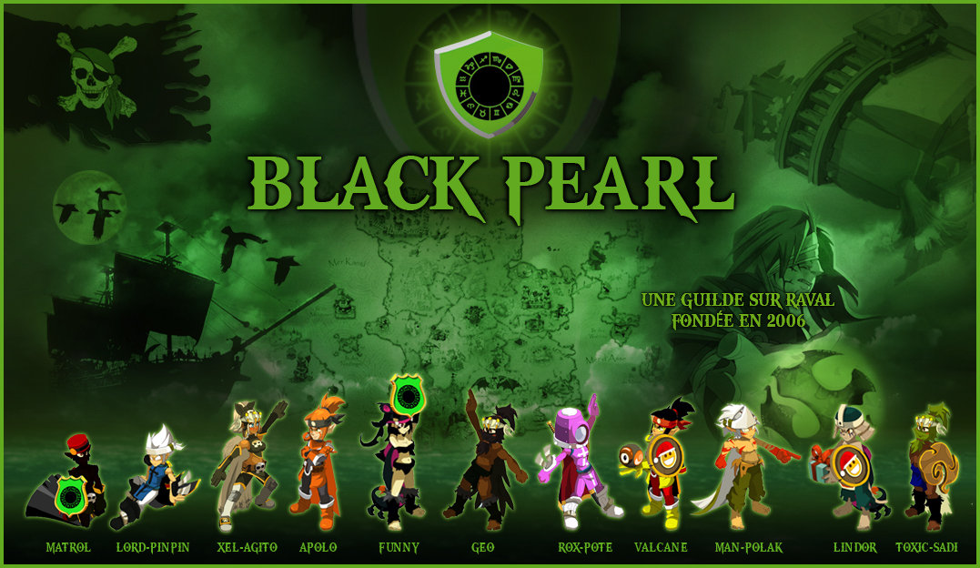 Black Pearl 190723090946669481