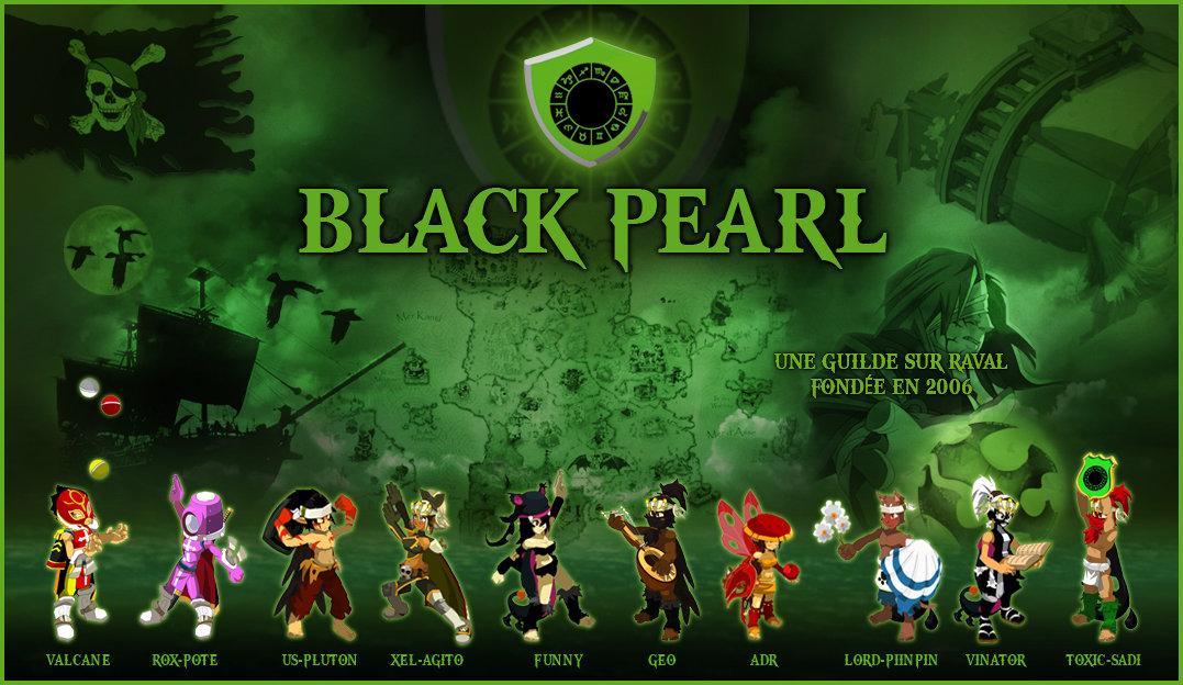 Black Pearl 190723091001968330