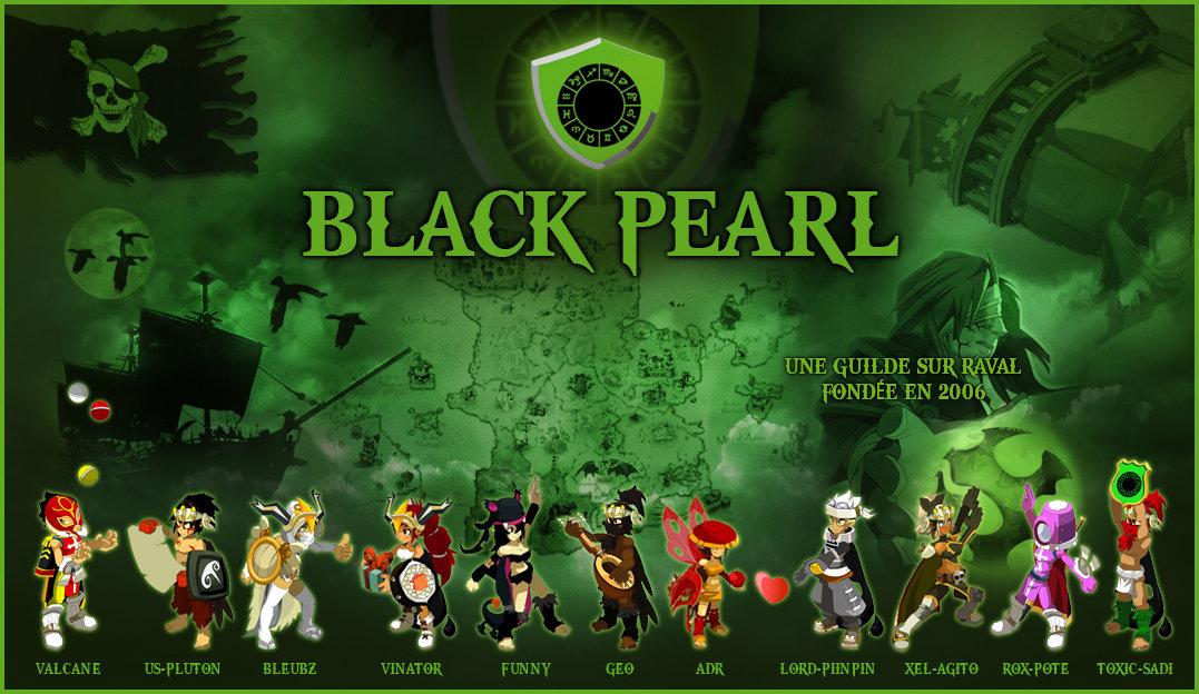 Black Pearl 190723091004224299