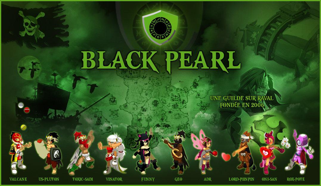 Black Pearl 190723091016147001